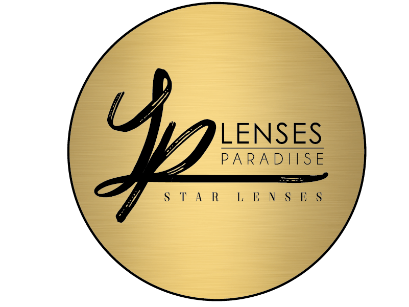 Lenses Paradiise